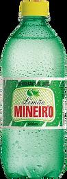 Limão-Mineiro-600ml.png