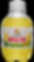 Citrus Mineiro Baby 250ml