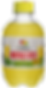 Citrus-Mineiro-250ml.png