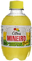 Citrus-Mineiro-250ml.png