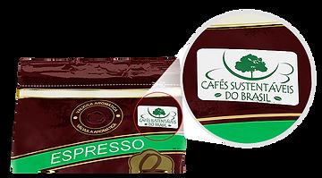 Cafés-Sustentáveis.png
