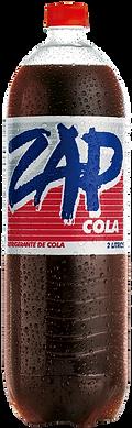 Zap-Cola-2L.png