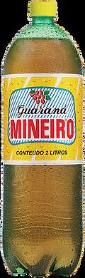 Guaran-Mineiro-2L.png