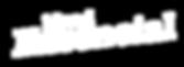 Logo-Blend-Essencial.png