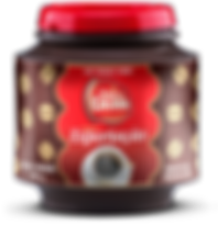 Café-Cajubá-exportação-500g.png