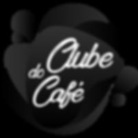 Clube do Café Cajubá3-02.png