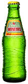 Guaraná Mineiro 200ml