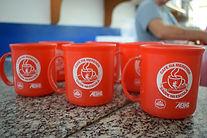 Projeto-Café-na-Merenda.jpg