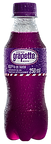 Grapette_250ml.png