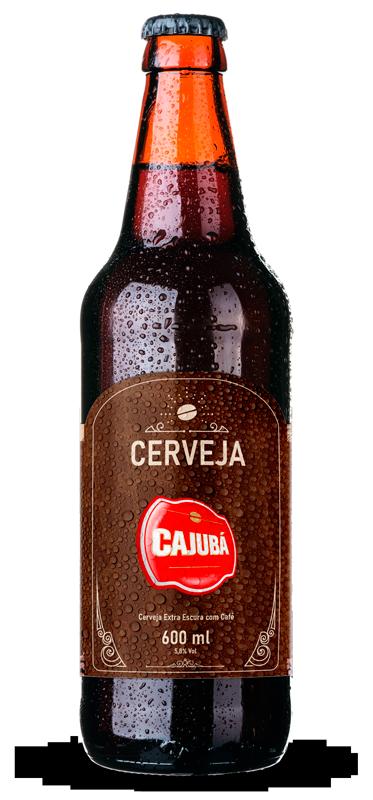 Cerveja-Cajubá-600ml-site.png