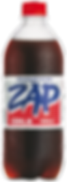 Zap-Cola-600ml.png