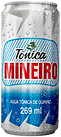 Tonica-Mineiro-269ml.png