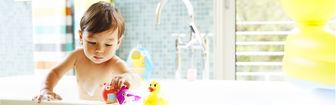 Produtos de Alimentação Infatil e Bebês Munchkin
