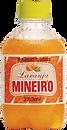 Laranja-Mineiro-250ml.png