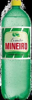 Limão-Mineiro-2L.png