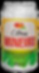 Citrus Mineiro Lata 350ml