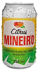 Citrus Mineiro Lata 350ml