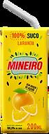 Suco-Laranja-200ml.png