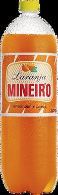 Laranja-Mineiro-2L.png