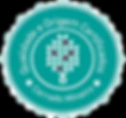 Selo-Qualidade-e-origem-certificados-Cer