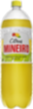 Citrus-Mineiro-2L.png