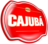 Logo-Cajubá-3D.png