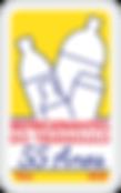 Logo_Refrigerantes_do_Triângulo_55_anos.