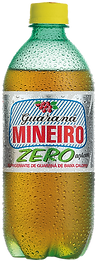 Guarana-Mineiro-Zero-600ml.png