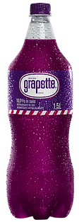Grapette_1500ml.png