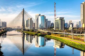 Cidade sede Munchkin no Brasil