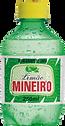 Limão-Mineiro-250ml.png