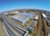 Foto aérea fábrica.png