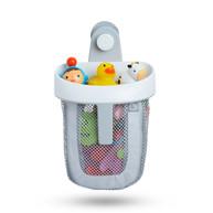 Organizador de Brinquedos de Banho