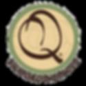 Selo-Q-Licensed-Q-Grader.png