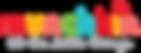 2019 Munchkin Logo com ass PNG.png