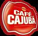 Café Cajubá, logo, icatril