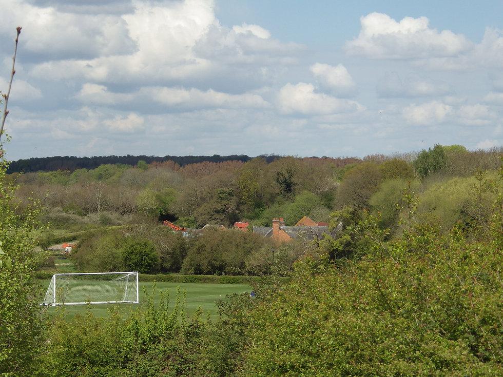 Loughborough-PR-Holywell-football-pitch-