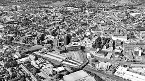 Leicester, inequality and a warning from the LLEP's recovery review
