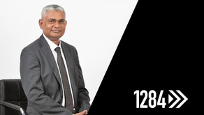 1284 to support continued growth of Pukaar Group