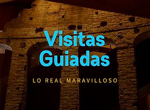Teatro Santander Visitas Guiadas.png