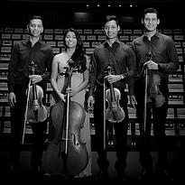 Cuarteto de Cuerdas Santander_Suena Chicamocha Teatro Santander.png