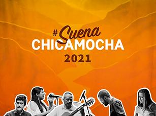 Teatro Santander Suena Chicamocha 2021.p