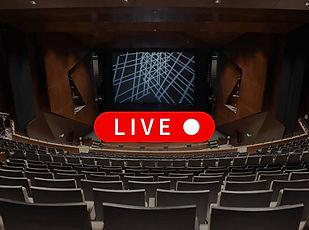 Teatro Santander Eventos Virtuales.jpg