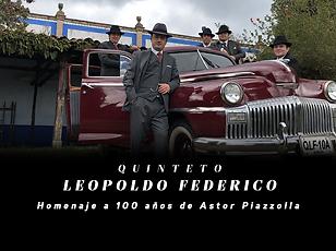 Quinteto LEOPOLDO FEDERICO-min.png