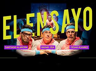El Ensayo - Teatro Santander.jpg