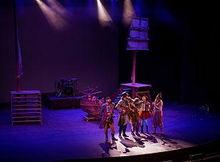 Teatro Santander Eventos Presenciales.jp