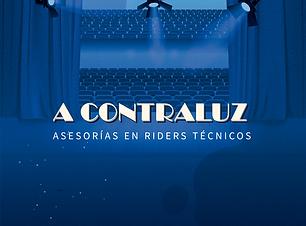 Teatro Santander Formación A Contraluz.p