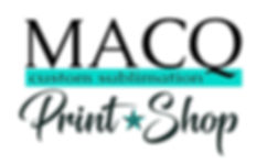 Macq Print Shop Logo 6x4 FLAT.JPG