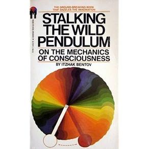 Book Review: Stalking the Wild Pendulum