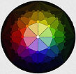 Copy%20of%20Circle%20Groups%20by%20Color